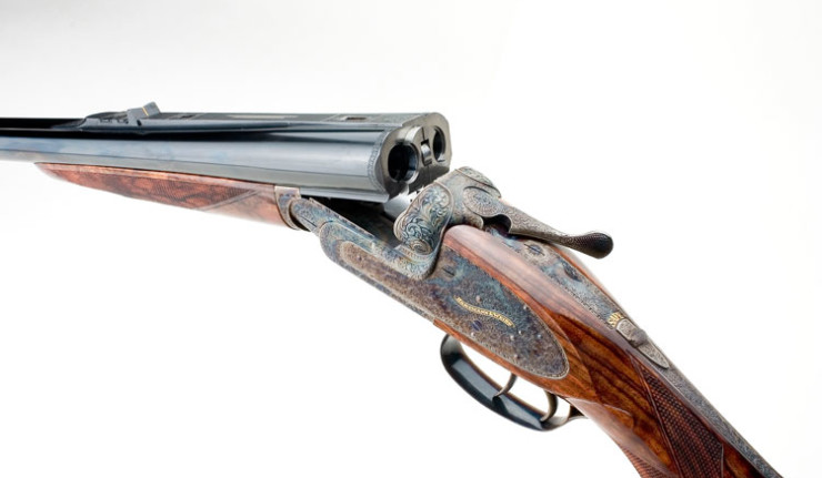 какое лучше ружье для начинающего охотника