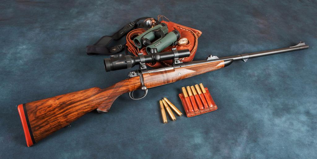 фазы охотничьи ружья сша фото горожане строго отведенных