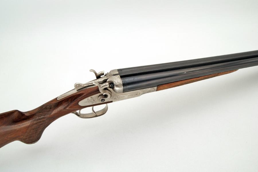 фото трох ленейки ружйо нужное