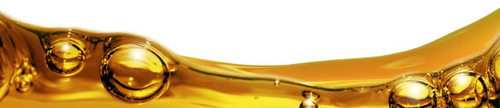 Сколько надо масла на литр бензина
